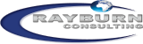 Rayburn Consulting